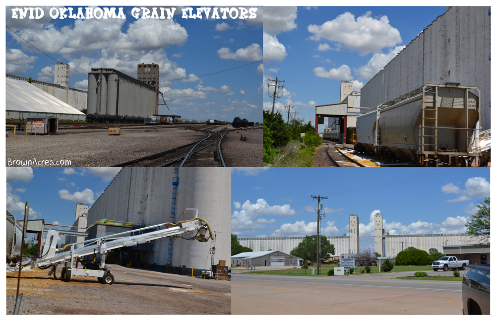 Brown-Acres-Enid-Oklahoma-Elevators