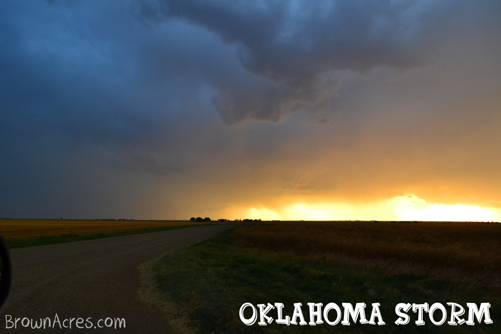 Brown-Acres-Oklahoma-Storm