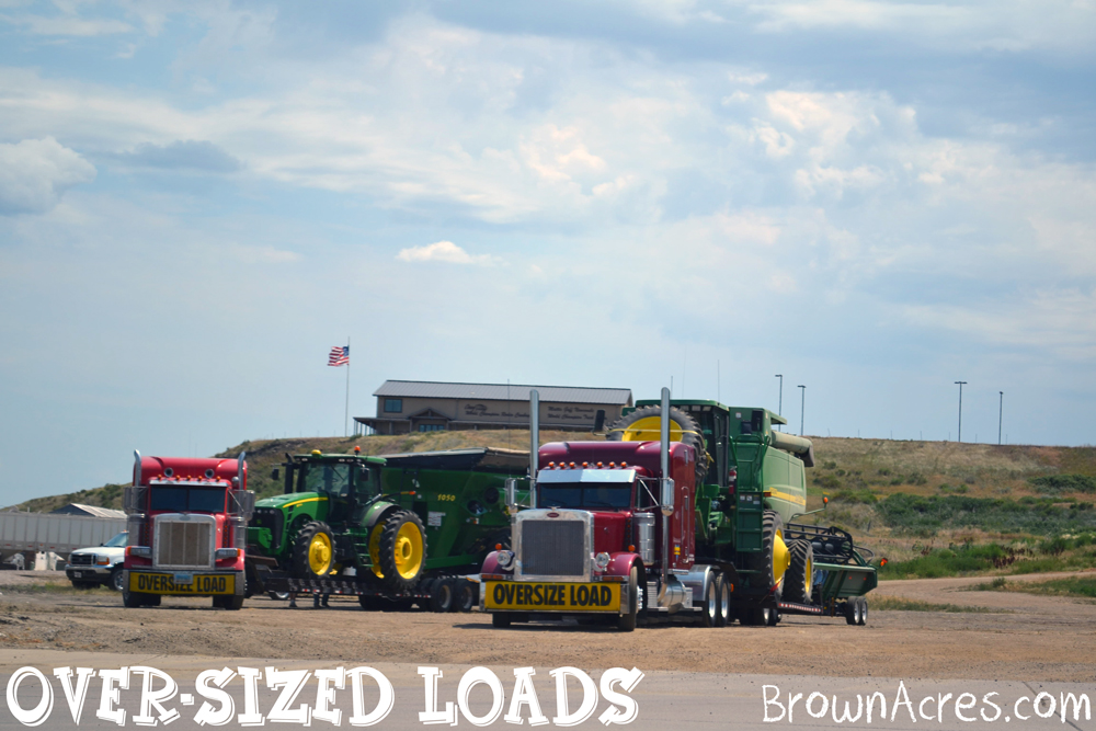 Brown-Acres-Oversized-Loads